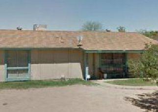 Casa en ejecución hipotecaria in Phoenix, AZ, 85035,  W SHERIDAN ST ID: 6304706