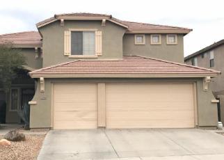 Casa en ejecución hipotecaria in Phoenix, AZ, 85086,  W HALEY DR ID: 6304721