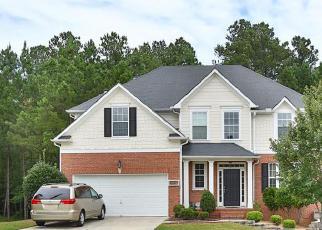 Casa en ejecución hipotecaria in Lawrenceville, GA, 30045,  MELROSE WOODS LN ID: 6304754