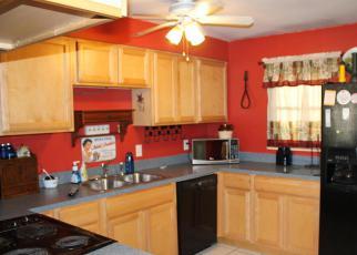 Foreclosure Home in Melbourne, FL, 32935,  HEATHER GLEN CIR ID: 6304794