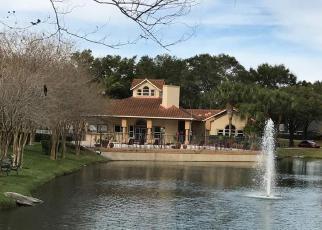Foreclosure Home in Orlando, FL, 32812,  E MICHIGAN ST ID: 6304797