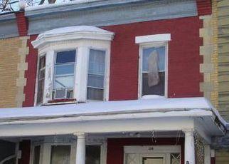 Casa en ejecución hipotecaria in Albany, NY, 12206,  KENT ST ID: 6304907