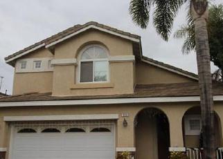 Casa en ejecución hipotecaria in Oxnard, CA, 93030,  CORTE JANA ID: 6304963