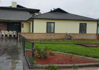 Casa en ejecución hipotecaria in Oxnard, CA, 93033,  W BIRCH ST ID: 6304994