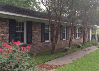 Foreclosure Home in Charleston, SC, 29414,  CANARY DR ID: 6305364