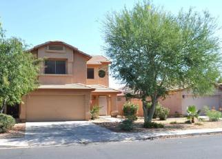 Casa en ejecución hipotecaria in Gilbert, AZ, 85296,  E PINTO DR ID: 6305380
