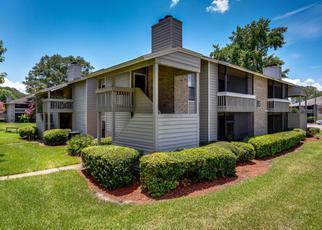 Casa en ejecución hipotecaria in Jacksonville, FL, 32256,  BELLE RIVE BLVD ID: 6305414