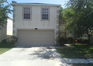 Foreclosure Home in Melbourne, FL, 32935,  CANOPY DR ID: 6305424