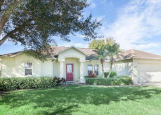 Foreclosure Home in Melbourne, FL, 32940,  EGRET LAKE WAY ID: 6305431