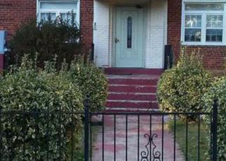 Casa en ejecución hipotecaria in Washington, DC, 20019,  GRANT ST NE ID: 6305597