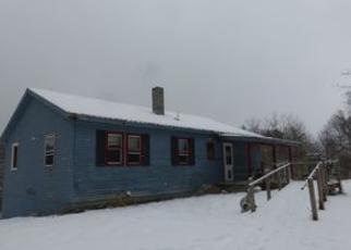 Casa en ejecución hipotecaria in Bristol, VT, 05443,  HARDSCRABBLE RD ID: 6305599
