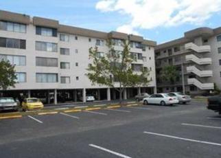 Casa en ejecución hipotecaria in Pompano Beach, FL, 33068,  HAMPTON BLVD ID: 6305654