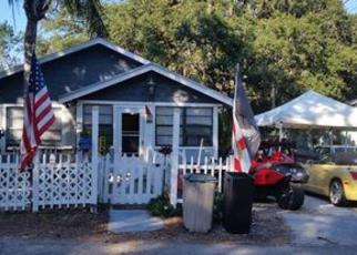 Casa en ejecución hipotecaria in Tarpon Springs, FL, 34689,  E SPRUCE ST ID: 6305664