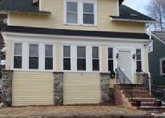 Casa en ejecución hipotecaria in Lawrence, MA, 01841,  ESSEX ST ID: 6305704