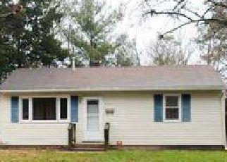 Casa en ejecución hipotecaria in Mays Landing, NJ, 08330,  MONMOUTH DR ID: 6305727