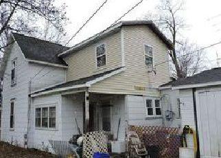 Casa en ejecución hipotecaria in Auglaize Condado, OH ID: 6305741