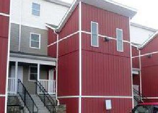 Casa en ejecución hipotecaria in Danbury, CT, 06811,  SCUPPO RD ID: 6305752
