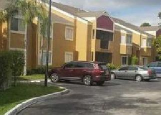 Foreclosure Home in Hollywood, FL, 33025,  SW 5TH ST ID: 6305783