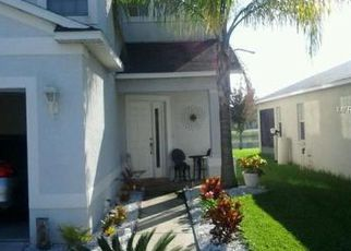 Casa en ejecución hipotecaria in Gibsonton, FL, 33534,  CARRIAGE POINTE DR ID: 6305785