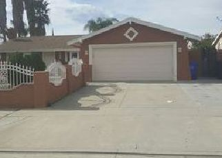 Casa en ejecución hipotecaria in Fontana, CA, 92335,  FERNDALE AVE ID: 6305792