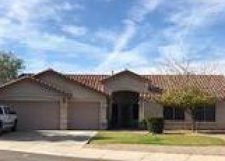 Casa en ejecución hipotecaria in Phoenix, AZ, 85042,  S 15TH ST ID: 6305802