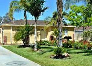 Casa en ejecución hipotecaria in Fontana, CA, 92335,  OLIVE ST ID: 6305949