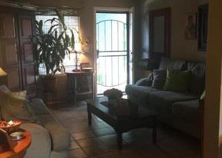 Casa en ejecución hipotecaria in Tempe, AZ, 85283,  W MAGDALENA DR ID: 6305955