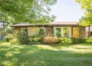 Foreclosure Home in Temperance, MI, 48182,  WHITEWOOD ID: 6305971