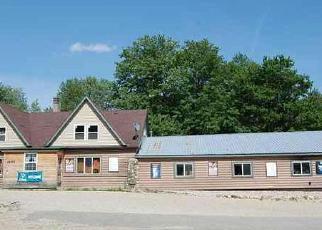 Casa en ejecución hipotecaria in Kalkaska Condado, MI ID: 6305987