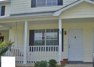 Foreclosure Home in Rock Hill, SC, 29732,  FLINTWOOD DR BLDG 8 ID: 6306009