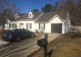 Foreclosure Home in Summerville, SC, 29483,  APACHE DR ID: 6306032