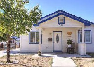 Casa en ejecución hipotecaria in Emmett, ID, 83617,  E 3RD ST ID: 6306129