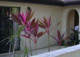 Casa en ejecución hipotecaria in Clearwater, FL, 33760,  142ND AVE N ID: 6306143