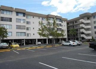 Casa en ejecución hipotecaria in Pompano Beach, FL, 33068,  HAMPTON BLVD ID: 6306169