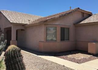 Casa en ejecución hipotecaria in Gilbert, AZ, 85297,  E WOODSIDE WAY ID: 6306181