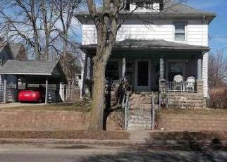 Foreclosure Home in Jackson, MI, 49203,  W HIGH ST ID: 6306186