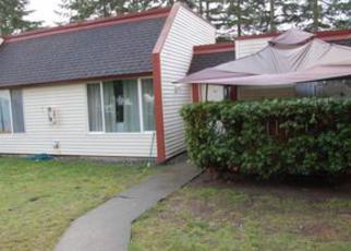 Casa en ejecución hipotecaria in Renton, WA, 98058,  SE 176TH ST ID: 6306198