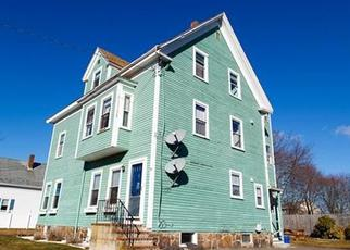 Casa en ejecución hipotecaria in Essex Condado, MA ID: 6306240