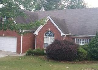 Casa en ejecución hipotecaria in Lawrenceville, GA, 30045,  JAMES RIDGE DR ID: 6306262