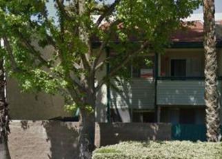 Casa en ejecución hipotecaria in Colton, CA, 92324,  CAHUILLA ST ID: 6306284