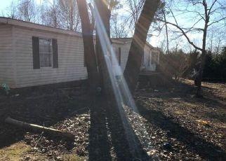 Casa en ejecución hipotecaria in Harmony, NC, 28634,  WINDMILL CT ID: 6306296