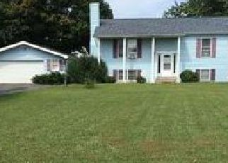 Foreclosure Home in Smyrna, DE, 19977,  SUNNYSIDE RD ID: 6306314
