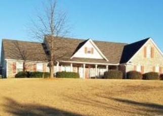 Foreclosure Home in Loganville, GA, 30052,  KRISTINS WAY ID: 6306324