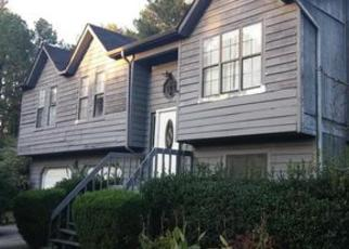 Casa en ejecución hipotecaria in Roswell, GA, 30076,  SHERINGHAM CT ID: 6306326