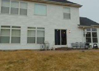 Casa en ejecución hipotecaria in Plainfield, IL, 60586,  SOUTHWORTH CIR ID: 6306362