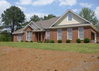 Casa en ejecución hipotecaria in Harris Condado, GA ID: 6306372