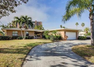 Foreclosure Home in Clearwater Beach, FL, 33767,  LEEWARD IS ID: 6306473