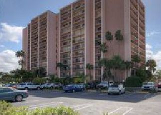 Foreclosure Home in Clearwater Beach, FL, 33767,  ISLAND WAY ID: 6306483