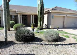 Casa en ejecución hipotecaria in Gilbert, AZ, 85296,  S PALOMINO CREEK DR ID: 6306497