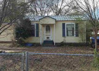 Casa en ejecución hipotecaria in Longview, TX, 75604,  BUCCANEER DR ID: 6306540